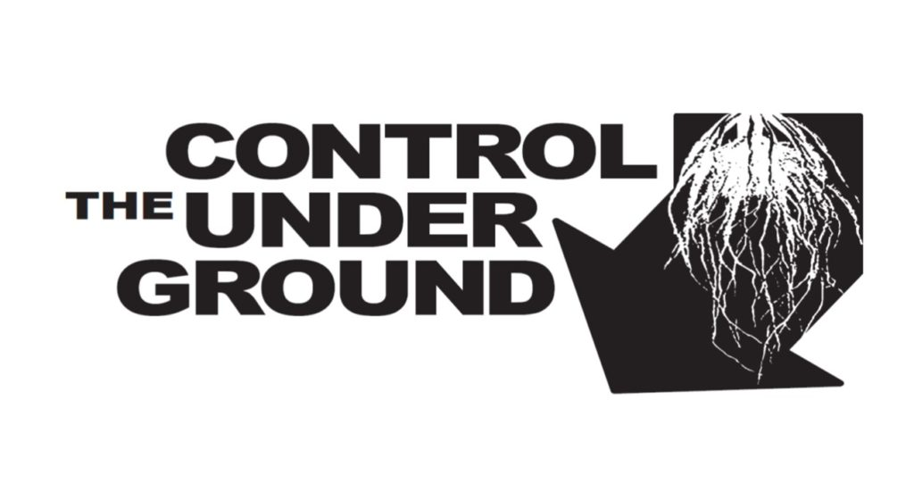 ADI Farm Drainage Control the Underground