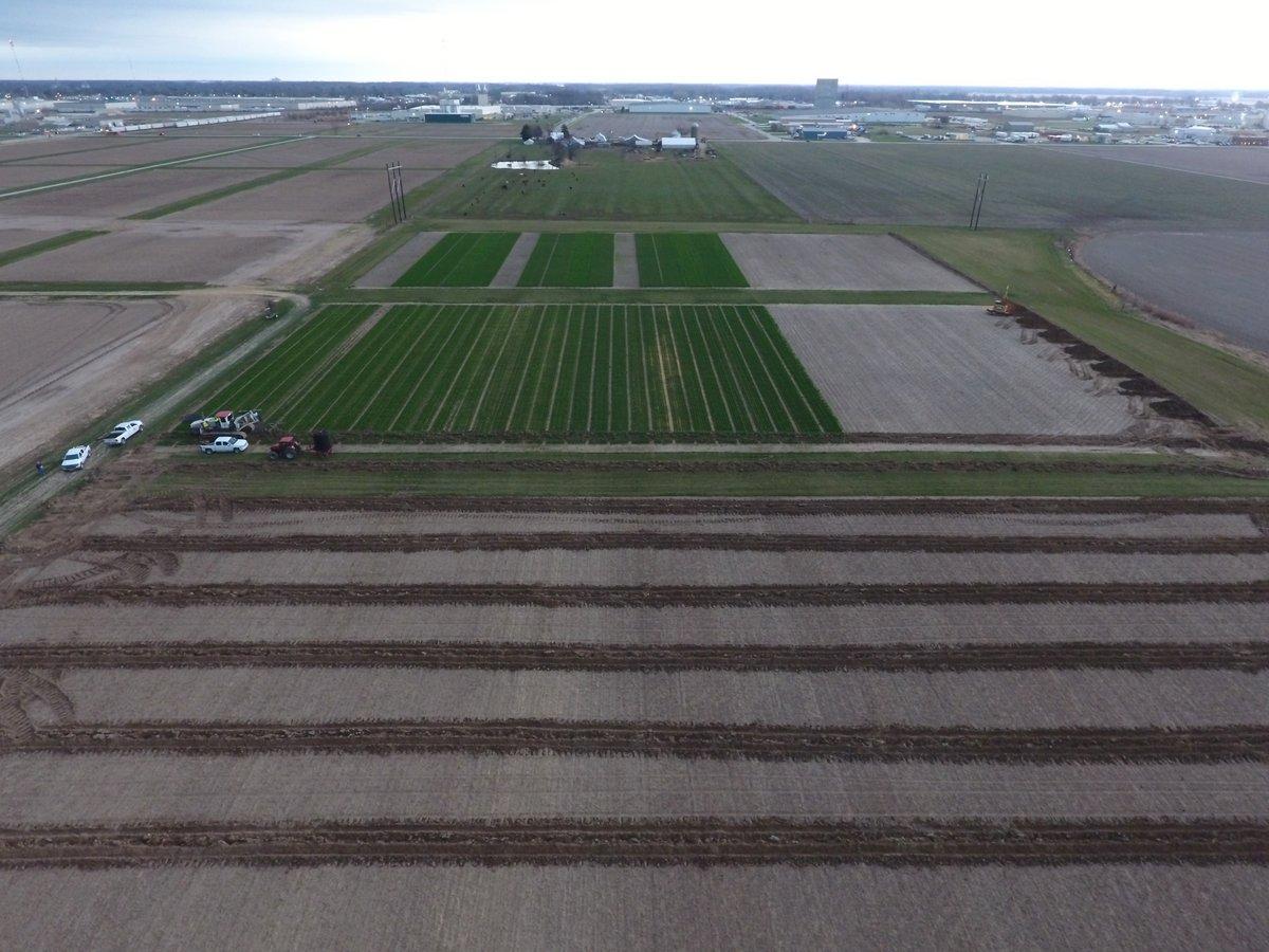 ADI-Ag-Drainage-Becks-PFR-Drainage-Research-Farm.jpg